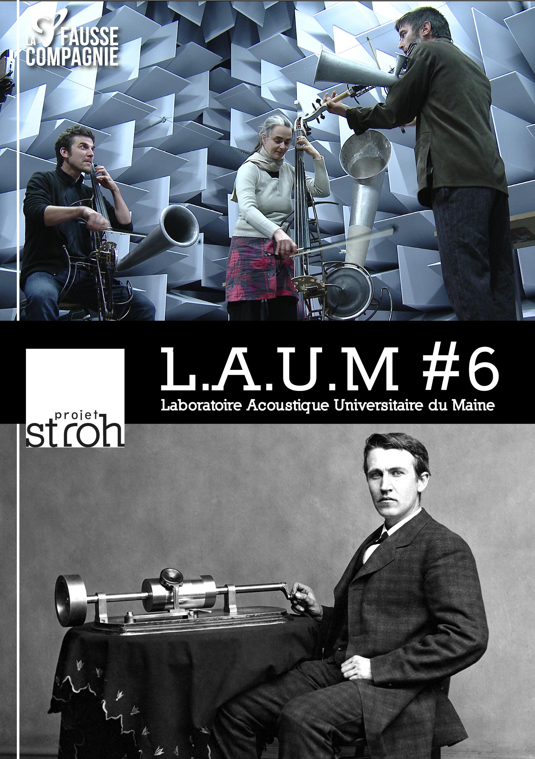 FC_laum_6