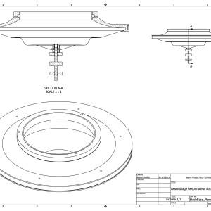 StrohBass_Plans2D_Assemblage