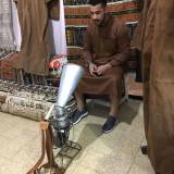 La sonothèque nomade / Annaba 2019
