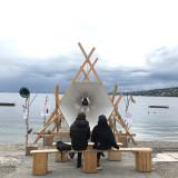 La sonothèque nomade / Genève 2020